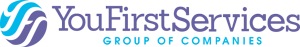 You First Services, Inc. logo