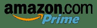 amazon-prime-338