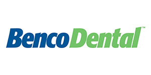 BencoDental