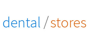 Dental / Stores