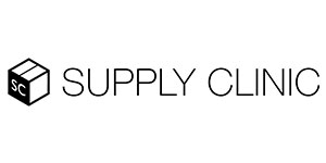 Supply Clinic