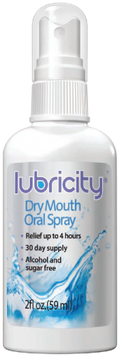 Lubricity-Bottle-Updated-Label-low