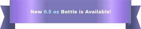 lubricity-half-ounce-bottle-available