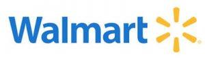 wmt_logo